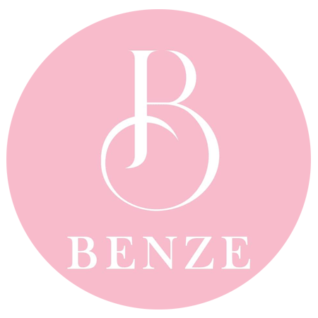 benzeofficial